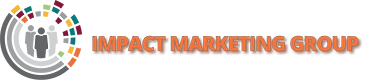 ImpactMagazin.org